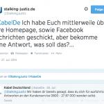KabelDeutschlandTwitter